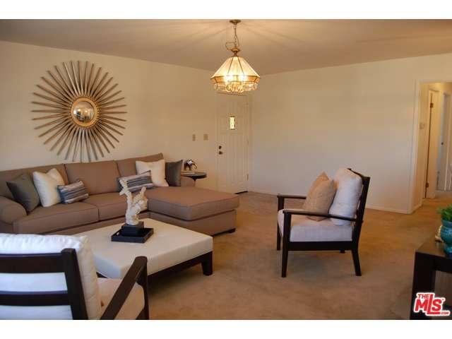 Rental Homes for Rent, ListingId:29951972, location: 5036 TEMPLETON Street Los Angeles 90032
