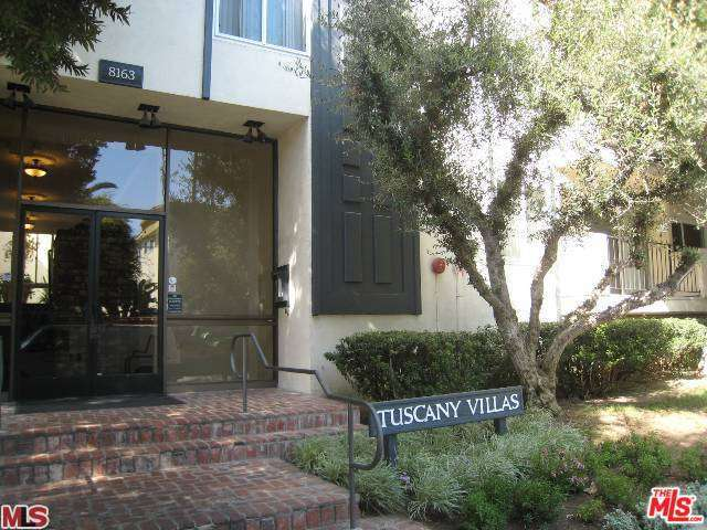 Rental Homes for Rent, ListingId:29951985, location: 8163 REDLANDS Street Playa del Rey 90293