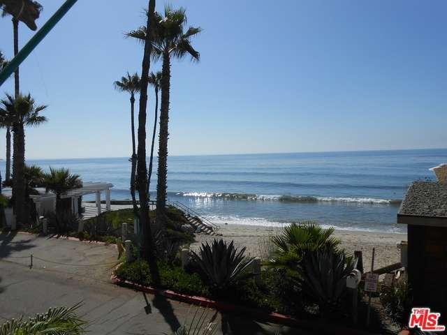Rental Homes for Rent, ListingId:29952008, location: 26668 SEAGULL Way Malibu 90265
