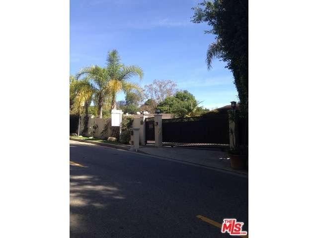 Rental Homes for Rent, ListingId:29952005, location: 11500 BELLAGIO Road Los Angeles 90049