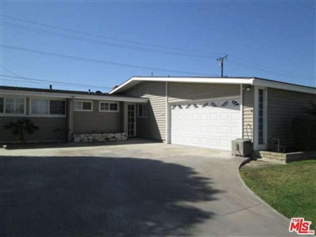 Rental Homes for Rent, ListingId:29952031, location: 9436 LA COLONIA Avenue Fountain Valley 92708