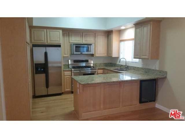 Rental Homes for Rent, ListingId:29952011, location: 14249 DICKENS Street Sherman Oaks 91423