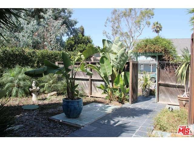 Rental Homes for Rent, ListingId:29952010, location: 6456 SURFSIDE Drive Malibu 90265