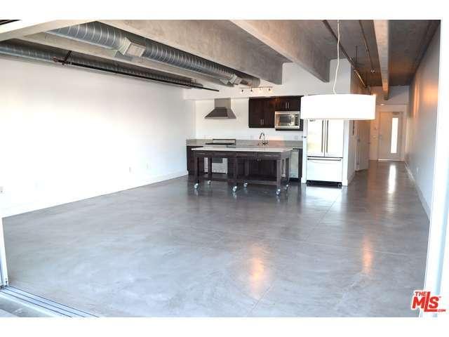 Rental Homes for Rent, ListingId:29967619, location: 4141 GLENCOE Avenue Marina del Rey 90292