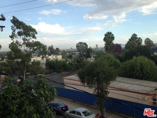Rental Homes for Rent, ListingId:29967607, location: 8919 HARRATT Street West Hollywood 90069