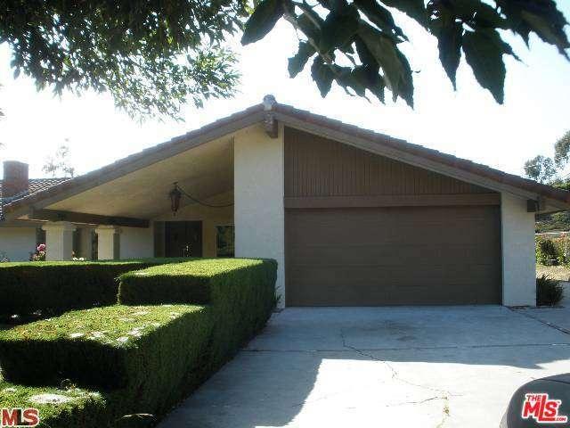 Rental Homes for Rent, ListingId:29967650, location: 5901 CLOVER HEIGHTS Avenue Malibu 90265