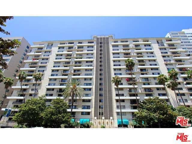 Rental Homes for Rent, ListingId:30082371, location: 10535 WILSHIRE Los Angeles 90024