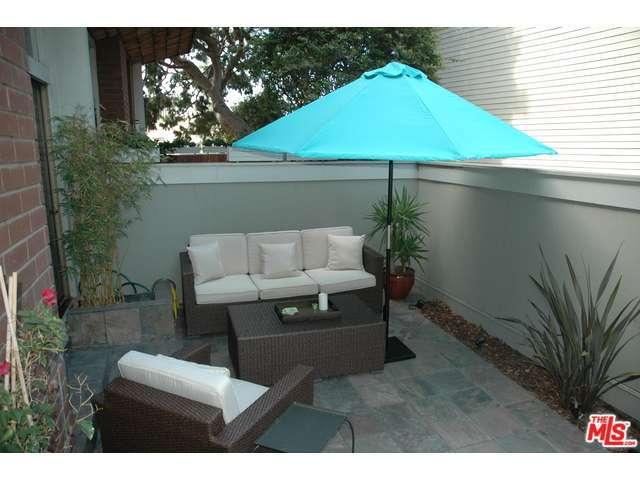 Rental Homes for Rent, ListingId:29983910, location: 4360 GLENCOE Avenue Marina del Rey 90292