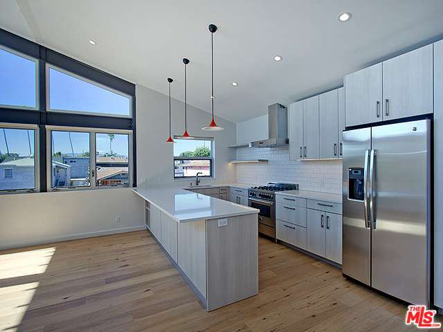 Rental Homes for Rent, ListingId:29967586, location: 806 6TH Avenue Venice 90291