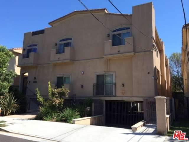 Rental Homes for Rent, ListingId:29980160, location: 5234 VANTAGE Avenue Valley Village 91607