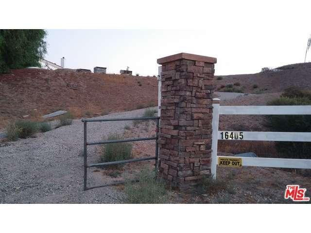 Real Estate for Sale, ListingId: 29980206, Santa Clarita,CA91390