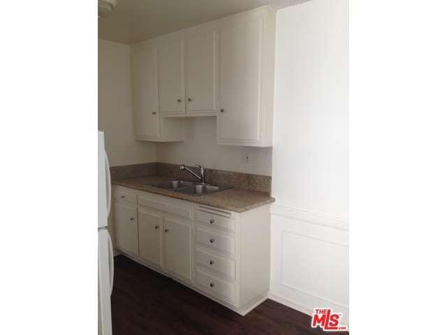 Rental Homes for Rent, ListingId:29983927, location: 1833 North NORMANDIE Avenue Los Angeles 90027