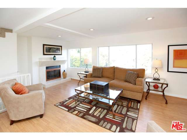Rental Homes for Rent, ListingId:29980176, location: 10583 SCENARIO Lane Los Angeles 90077