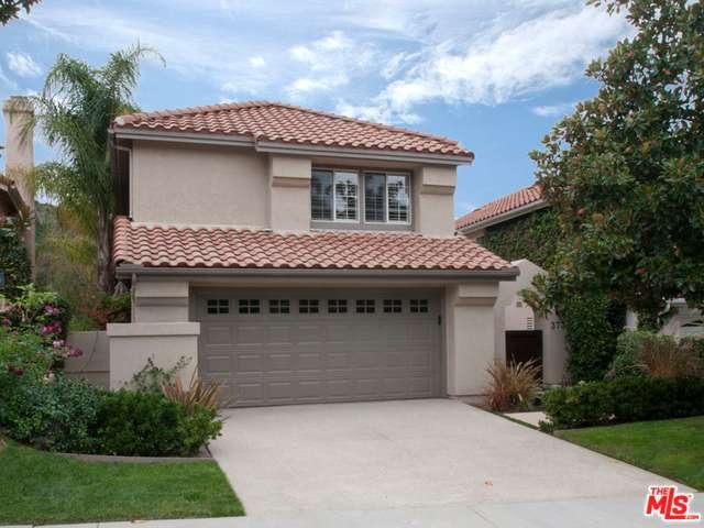 Rental Homes for Rent, ListingId:29980233, location: 3733 CALLE JOAQUIN Calabasas 91302