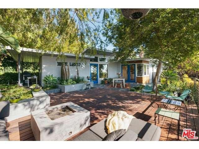 4019 Cumberland Ave, Los Angeles, CA 90027