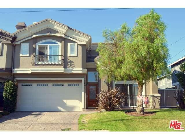 Rental Homes for Rent, ListingId:30025181, location: 2203 CLARK Lane Redondo Beach 90278