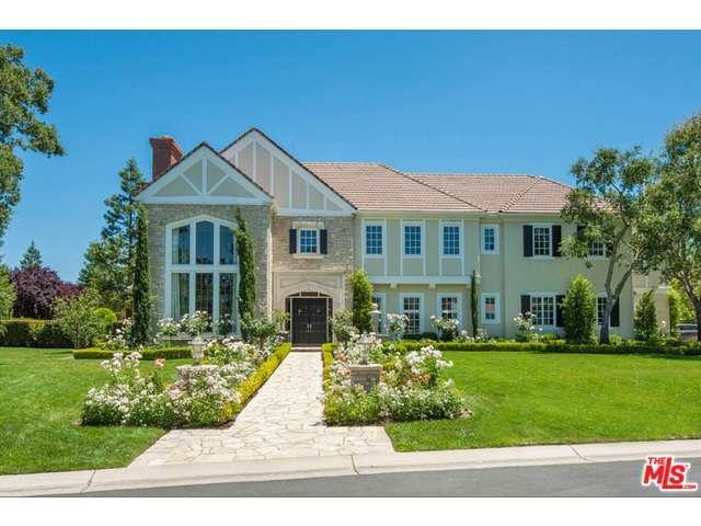 2160 Marshbrook Rd, Thousand Oaks, CA 91361