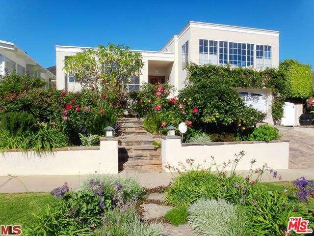 Rental Homes for Rent, ListingId:29988618, location: 18115 KINGSPORT Drive Malibu 90265