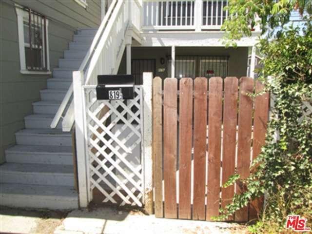 Rental Homes for Rent, ListingId:30025197, location: 819 DAISY Avenue Long Beach 90813