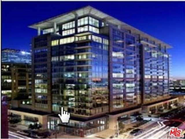 Rental Homes for Rent, ListingId:30025124, location: 1100 HOPE Street Los Angeles 90015