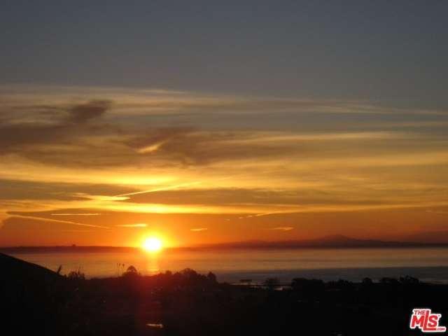 Rental Homes for Rent, ListingId:30025149, location: 23929 DE VILLE Way Malibu 90265