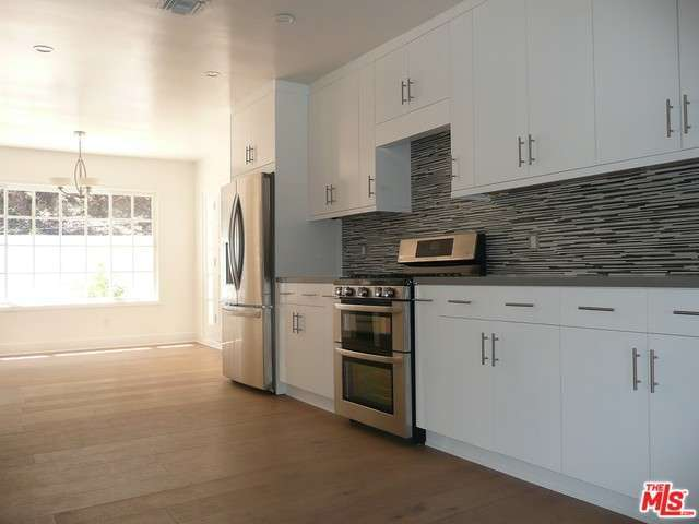 Rental Homes for Rent, ListingId:30062063, location: 10608 LINDAMERE Drive Los Angeles 90077