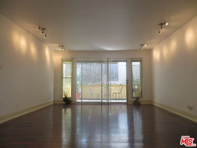 Rental Homes for Rent, ListingId:30036394, location: 332 ELM Drive Beverly Hills 90212