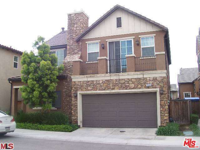 Rental Homes for Rent, ListingId:30036364, location: 3534 SENTINEL Lane Inglewood 90305
