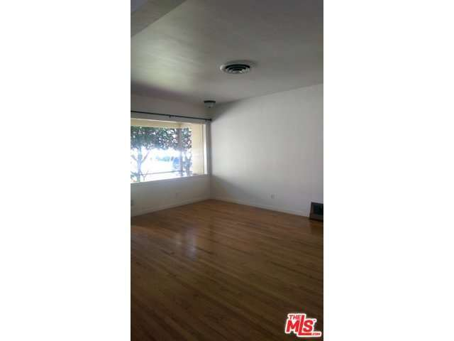Rental Homes for Rent, ListingId:30036409, location: RIVERTON Avenue North Hollywood 91606