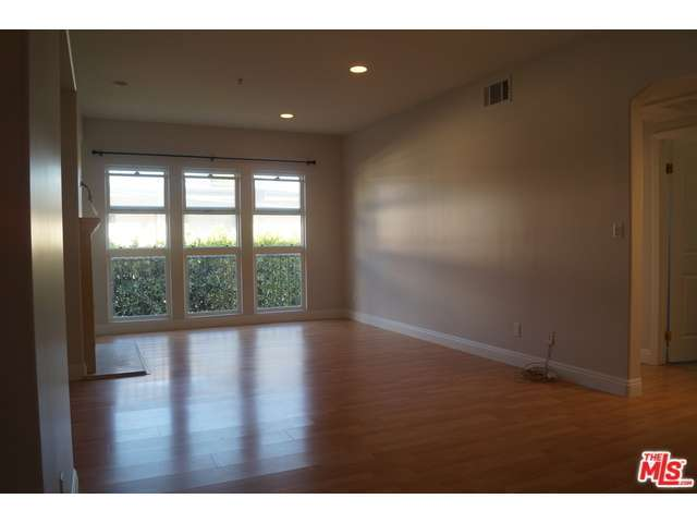Rental Homes for Rent, ListingId:30078039, location: 9123 NATIONAL Boulevard Los Angeles 90034