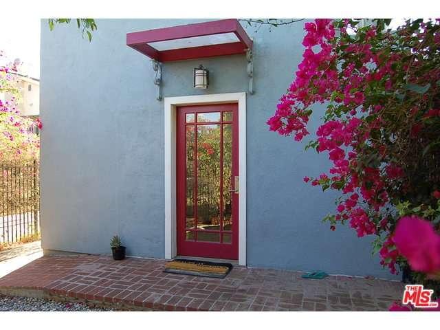 Rental Homes for Rent, ListingId:30062045, location: 3036 SURRY Street Los Angeles 90027