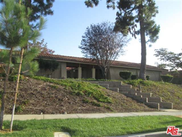 Rental Homes for Rent, ListingId:30062099, location: 1069 PINE Street Upland 91786