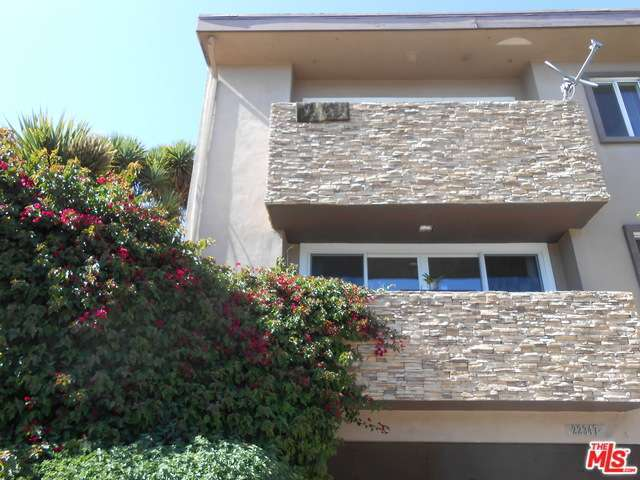 Rental Homes for Rent, ListingId:30062081, location: 22347 PACIFIC COAST Highway Malibu 90265