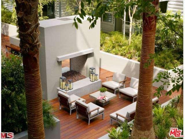 Rental Homes for Rent, ListingId:30062048, location: 4080 GLENCOE Avenue Marina del Rey 90292