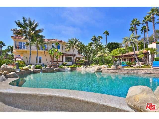 Real Estate for Sale, ListingId: 30062066, Malibu,CA90265
