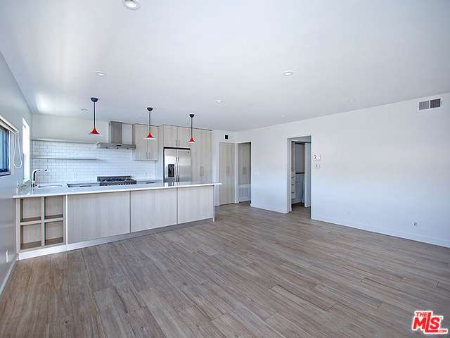 Rental Homes for Rent, ListingId:30062030, location: 806 6TH Avenue Venice 90291