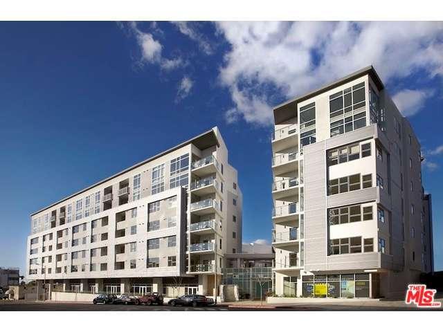 Rental Homes for Rent, ListingId:30062064, location: 1619 NORTH LA BREA Hollywood 90028