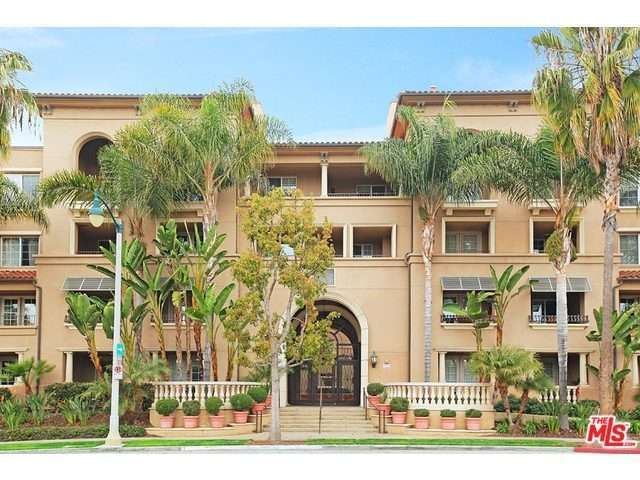 Rental Homes for Rent, ListingId:30062080, location: 13173 PACIFIC PROMENADE Playa Vista 90094