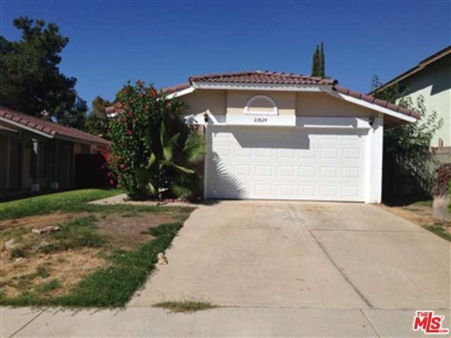 Rental Homes for Rent, ListingId:30062101, location: 23624 PARKLAND Avenue Moreno Valley 92557