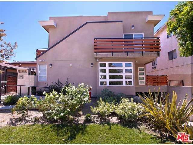 Rental Homes for Rent, ListingId:30078026, location: 368 DORAN Street Glendale 91203