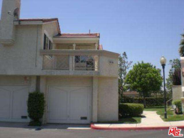 Rental Homes for Rent, ListingId:30078074, location: 7661 HAVEN Avenue Rancho Cucamonga 91730