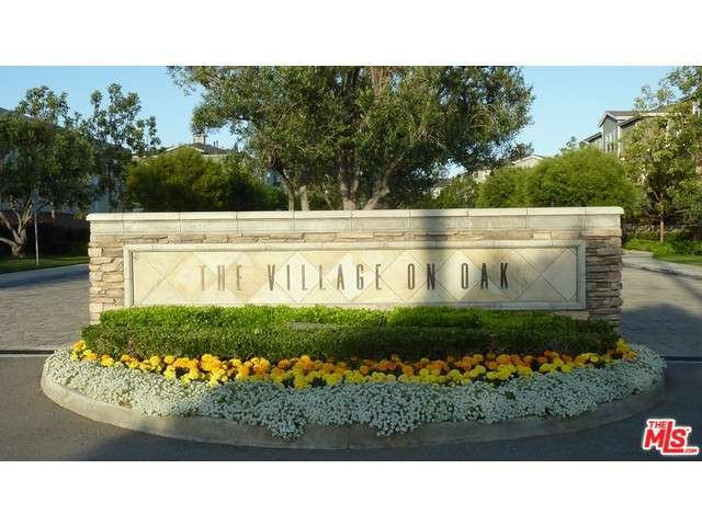 Rental Homes for Rent, ListingId:30078028, location: 1800 OAK Street Torrance 90501