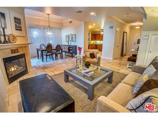 Rental Homes for Rent, ListingId:30082350, location: 1050 EDINBURGH Avenue West Hollywood 90046