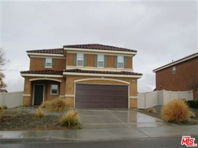 Rental Homes for Rent, ListingId:30082411, location: 14374 JOAQUIN Way Victorville 92394