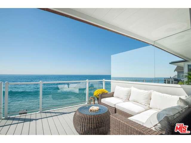 Property for Rent, ListingId: 30082384, Malibu,CA90265