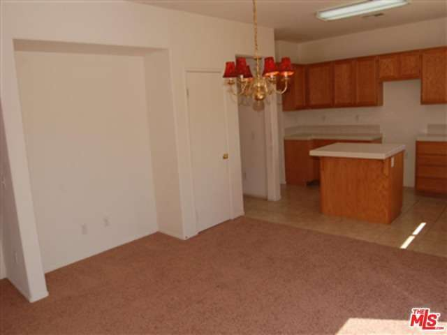 Rental Homes for Rent, ListingId:30082412, location: 14590 POLO Court Victorville 92394