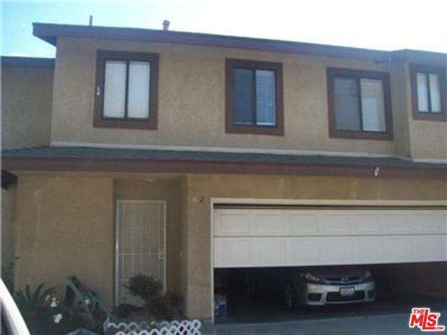 Rental Homes for Rent, ListingId:30082409, location: Costa Mesa 92627