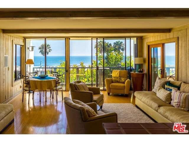 Rental Homes for Rent, ListingId:30082386, location: 11966 OCEANAIRE Lane Malibu 90265