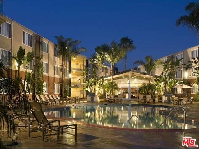 Rental Homes for Rent, ListingId:30096522, location: 1200 RIVERSIDE Drive Burbank 91506