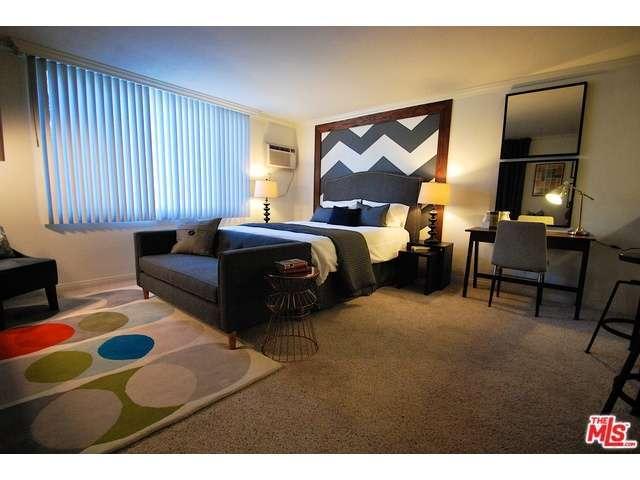 Rental Homes for Rent, ListingId:30096523, location: 1200 RIVERSIDE Drive Burbank 91506